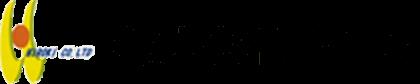 体表面温度測定サーマルカメラ|株式会社 ヒロキ|環境・防災関連商品の販売、中小企業支援なら